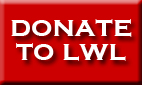 Click here to donate to LWL